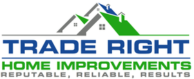 TRADE RIGHT HOME IMPROVEMENTS